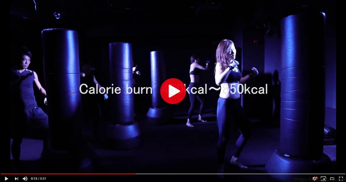 BurnesStyle(バーネススタイル)You Tube